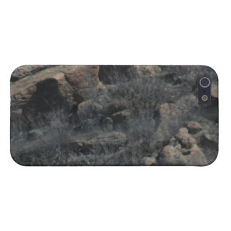 Rocky 4/4s iPhone 5/5S cases
