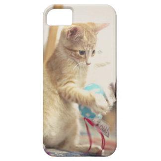 Rocky iPhone 5 Case