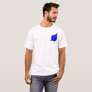 Rocky Jones, Space Ranger t-shirt
