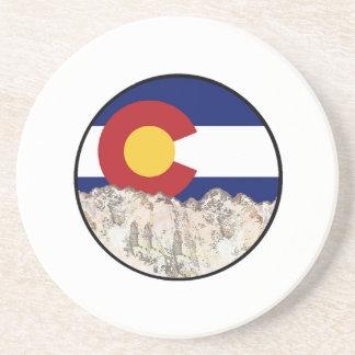 Rocky Mountain Love Coaster