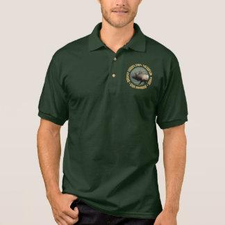 Rocky Mountain NP Polo Shirt
