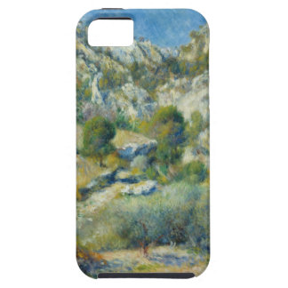 Rocky mountain of s tack/tuck iPhone 5 covers
