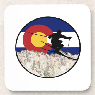 Rocky Mountain Pass Coaster