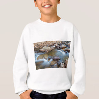 Rocky Mountain Streaming Dreaming Sweatshirt