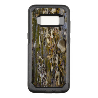 Rocky Path OtterBox Commuter Samsung Galaxy S8 Case
