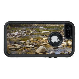 Rocky Path OtterBox iPhone 5/5s/SE Case