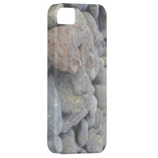 rocky roads case for the iPhone 5