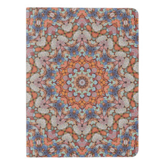 Rocky Roads MOLESKINE® Notebook Covers