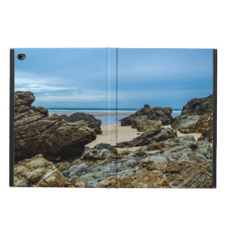 Rocky Shore - iPad Air 2 case
