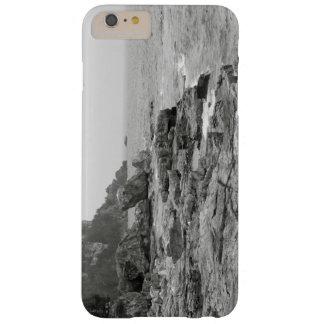 Rocky Shore iPhone 6/6s Plus Case