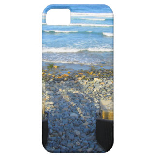 Rocky York Beach Access Case For The iPhone 5