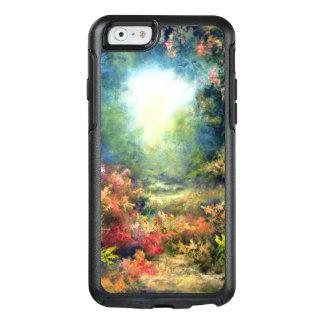 Rococo Delight 1995 OtterBox iPhone 6/6s Case