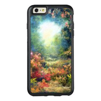 Rococo Delight 1995 OtterBox iPhone 6/6s Plus Case