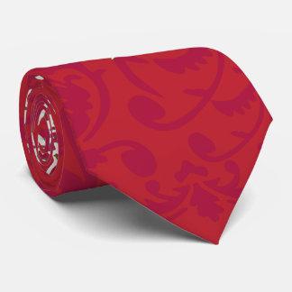 Rococo Tie