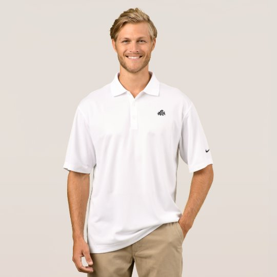 Rodam logo Golf Shirt