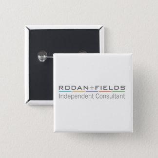 Rodan and Fields button