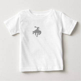 Rodeo Baby T-Shirt