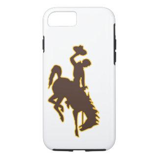 Rodeo Cowboy Phone Case