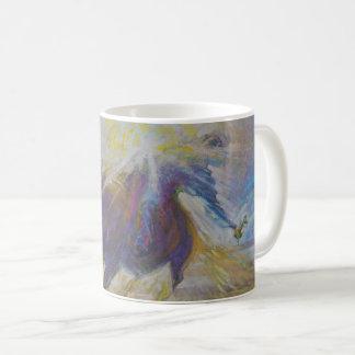Rodeo Rose - Wild animal Mug