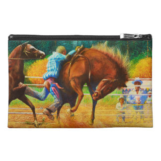 Rodeo Travel Accessory Bag