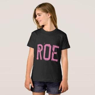 """ROE"" T-Shirt"