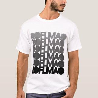 ROFL T-Shirt