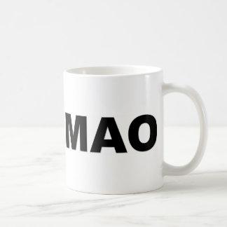 ROFLMAO COFFEE MUG