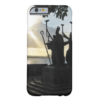 Rogativa Barely There iPhone 6 Case