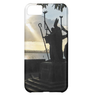 Rogativa Cover For iPhone 5C