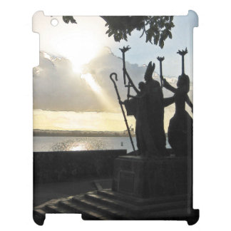 Rogativa Cover For The iPad 2 3 4