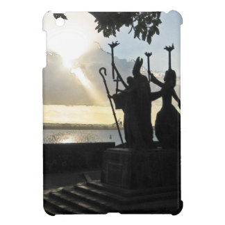 Rogativa iPad Mini Case
