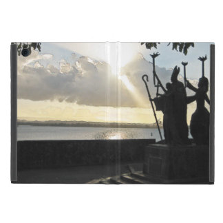 Rogativa iPad Mini Cover