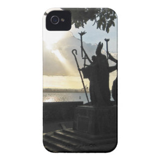 Rogativa iPhone 4 Cover