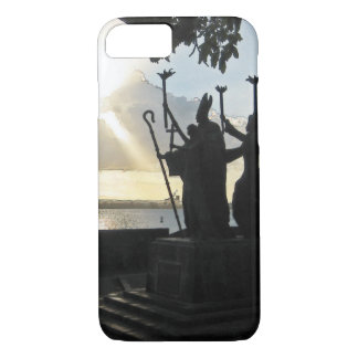 Rogativa iPhone 8/7 Case