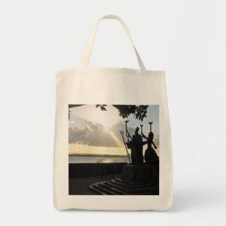 Rogativa Tote Bag
