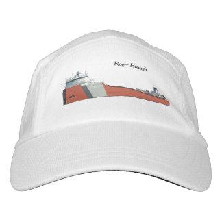 Roger Blough Hat
