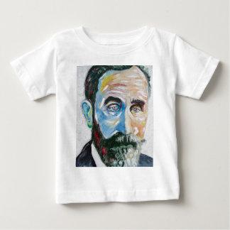 roger casement baby T-Shirt