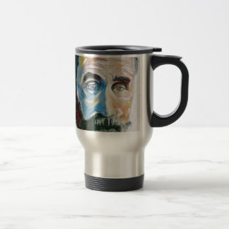 roger casement travel mug