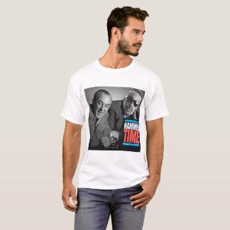 Rogers & Hammertime T-Shirt