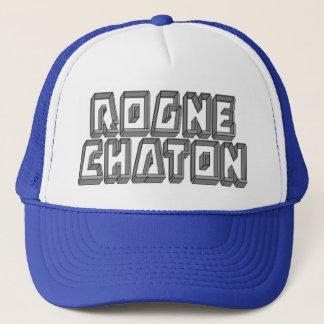 Rogne Chaton hat
