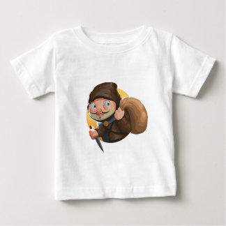 Rogue Baby T-Shirt