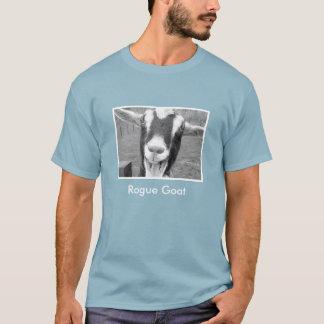 Rogue Goat T-Shirt