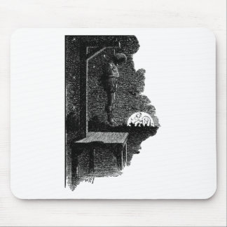 rogue-pictures-10 mouse pad