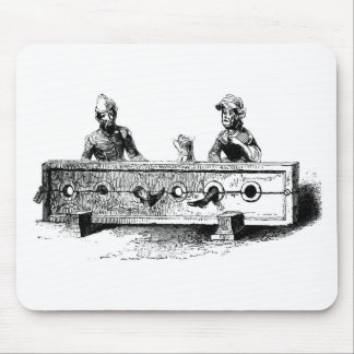 rogue-pictures-9 mouse pads