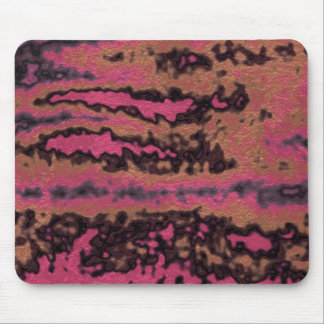 rogue rhodonite 2 mouse pad