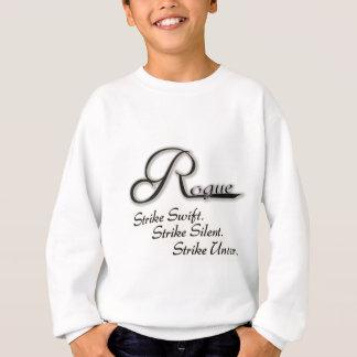 Rogue- Strike Unseen Sweatshirt