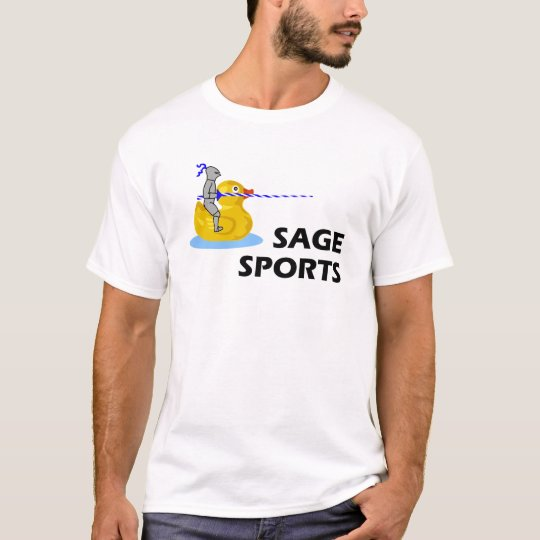 Rohit T-Shirt