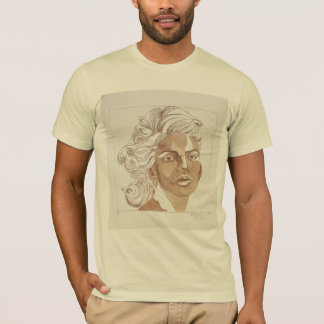 Rohith T-Shirt