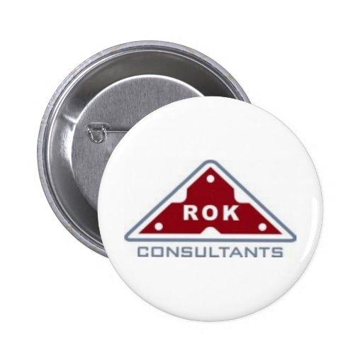 ROK Consultants Button