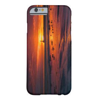 Roker Sunrise iPhone 6/6S Case